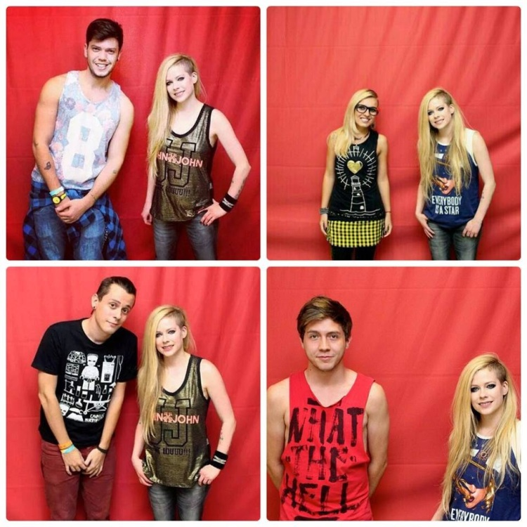 avril-lavigne-meet-and-greet
