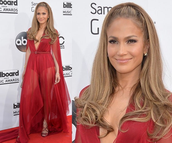 billboard-music-awards-2014-jennifer-lopez