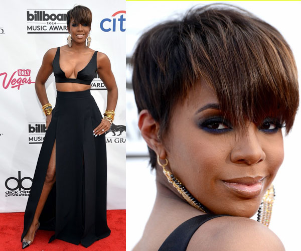 billboard-music-awards-2014-kelly-rowland