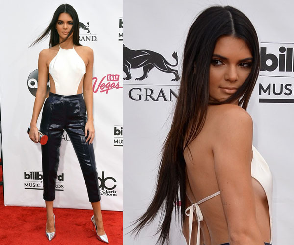 billboard-music-awards-2014-kendall-jenner