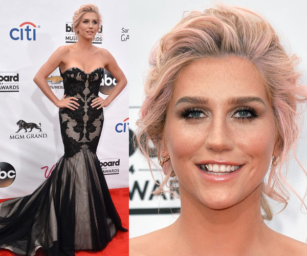 billboard-music-awards-2014-kesha
