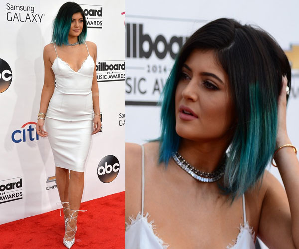 billboard-music-awards-2014-kylie-jenner