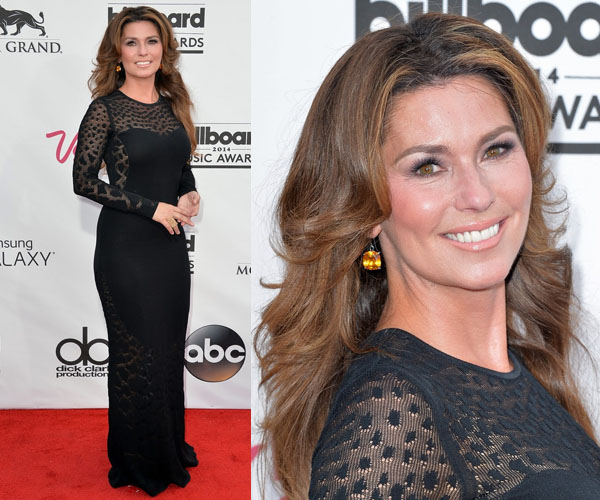 billboard-music-awards-2014-shania-twain