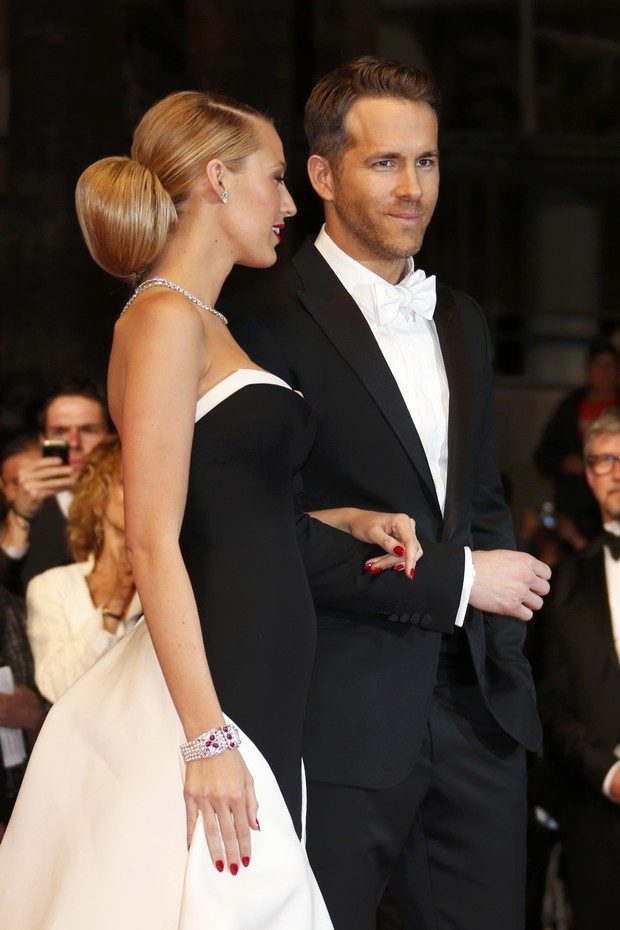 blake-lively-gucci-premiere-cannes-1