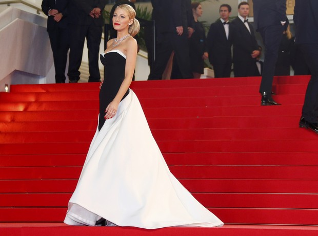 blake-lively-gucci-premiere-cannes-3