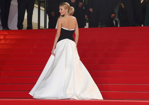 blake-lively-gucci-premiere-cannes-4