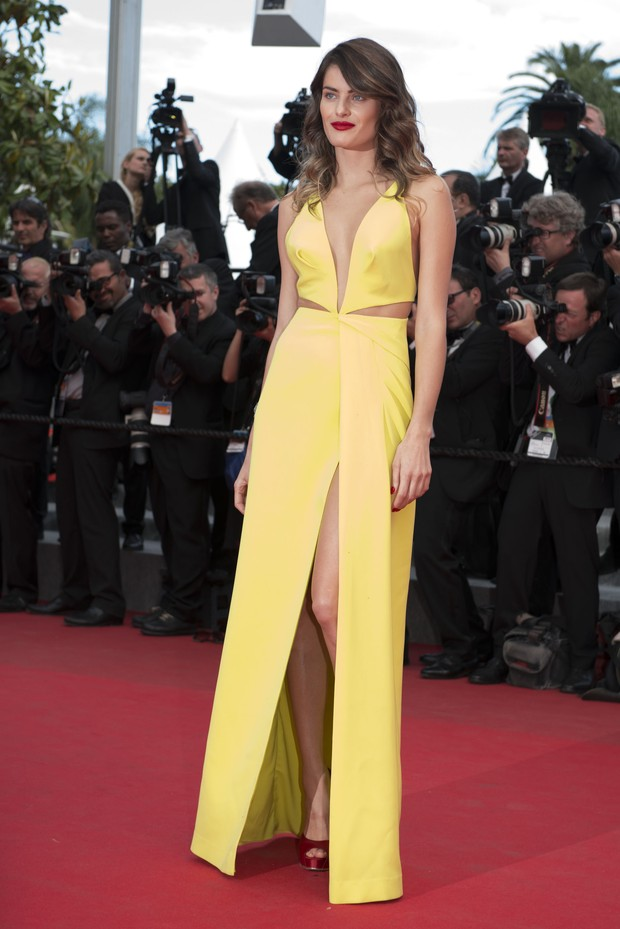 cannes-isabelli-fontana