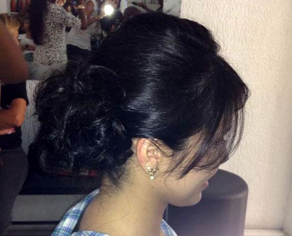 penteado-madrinha-de-casamento-gabi-teixeira-sistematicas-tarde-1