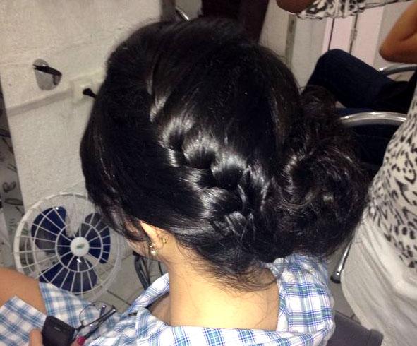 penteado-madrinha-de-casamento-gabi-teixeira-sistematicas-tarde