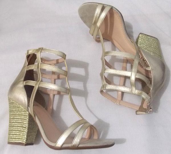 sandalia-step-one-gladiadora-dourada-casamento