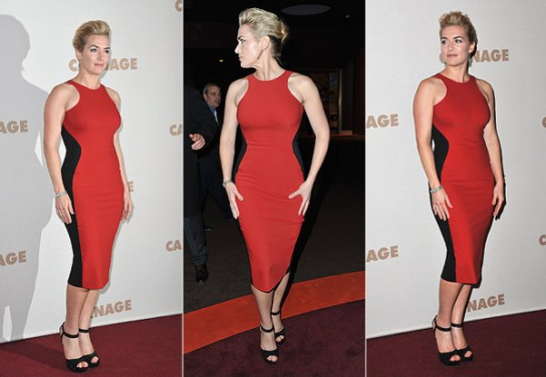 stella-mc-cartney-dress-kate-winslet-1