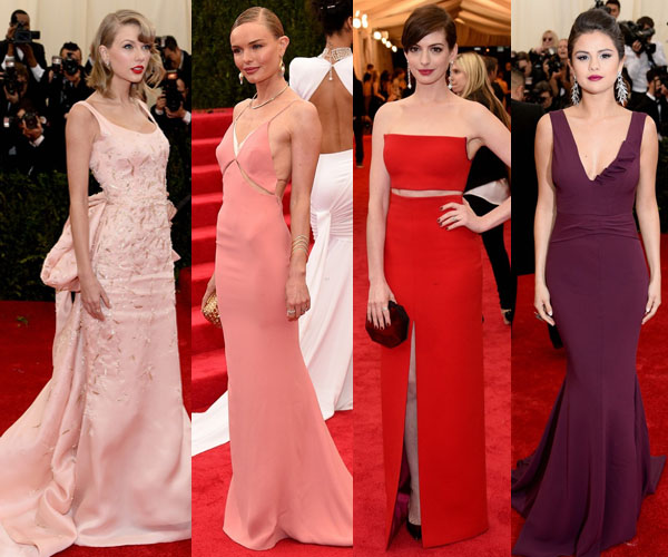 taylor-swift-kate-bosworth-anne-hathaway-selena-gomez-baile-do-met-gala-2014