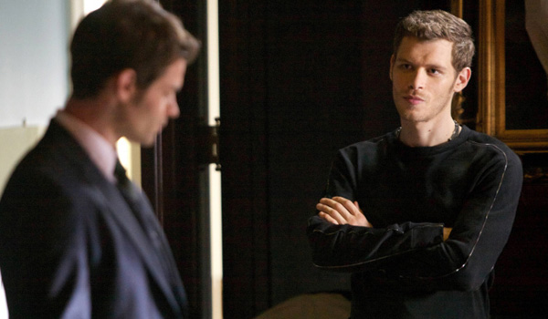 the originals-elijah-klaus