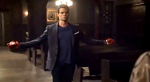 the originals-elijah