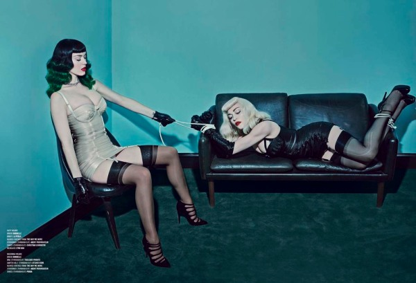 v-magazine-katy-perry-madonna-2