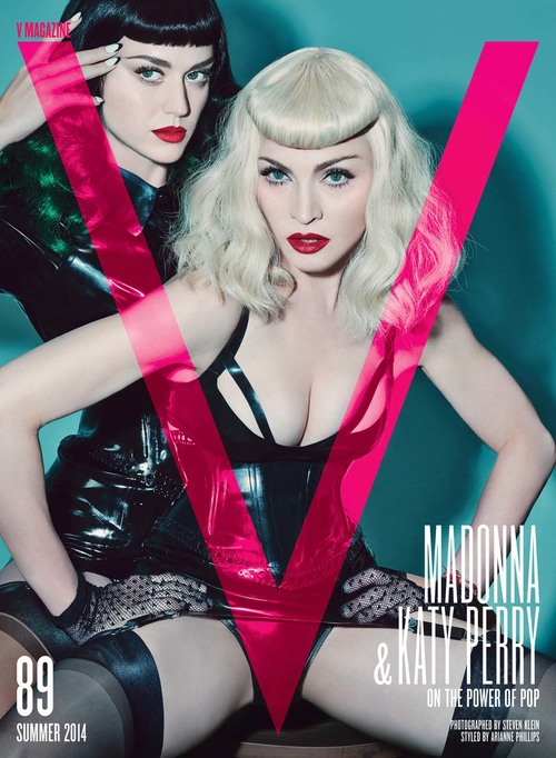 v-magazine-katy-perry-madonna