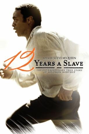 12 years a slave | Sistemáticas