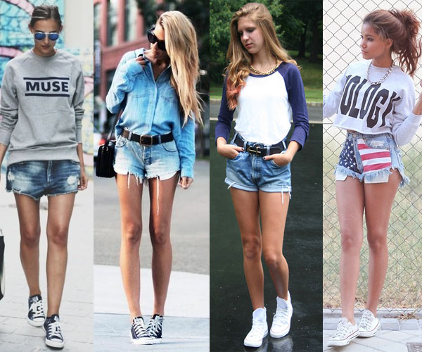 converse-all-star-looks-short-jeans