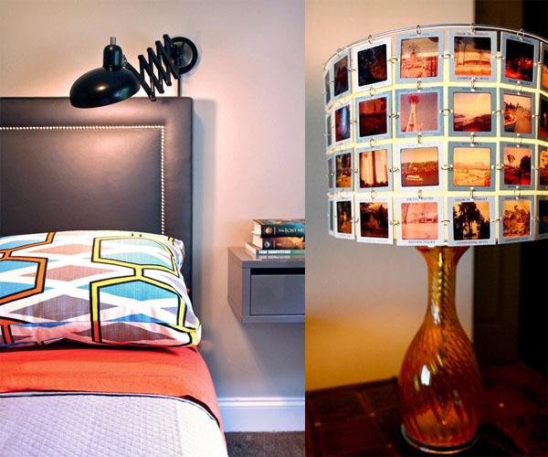 decoração-criativa-abajour-luminaria