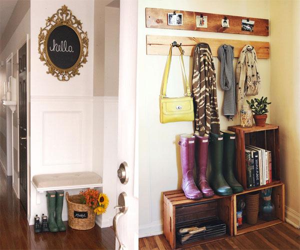 decoração-criativa-entrada-casa-2