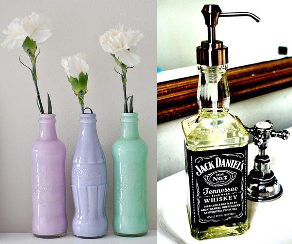 decoração-criativa-garrafas-1