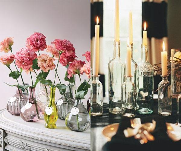 decoração-criativa-garrafas-vidro-1