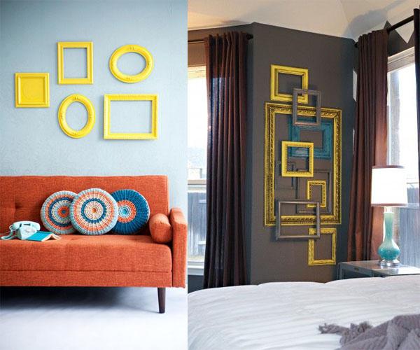 decoração-criativa-molduras-quadros-2