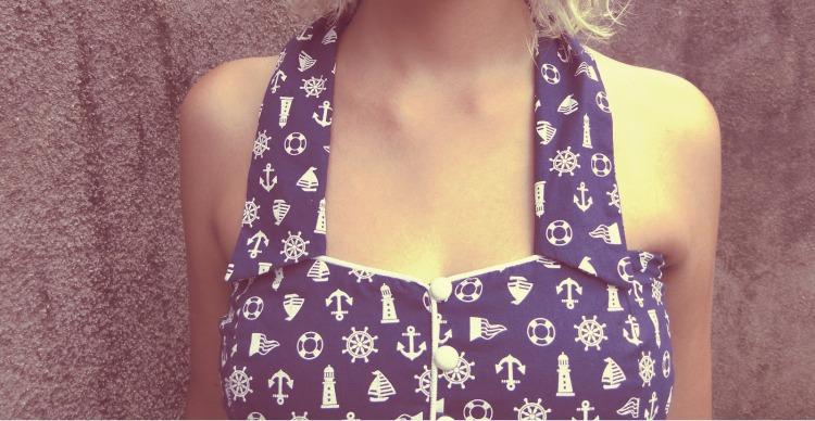 estilo-navy-marinheiro-1