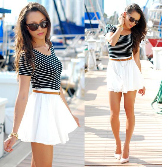 estilo-navy-marinheiro-look-inspiração-4