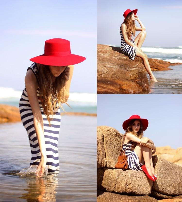 estilo-navy-marinheiro-look-inspiração-6