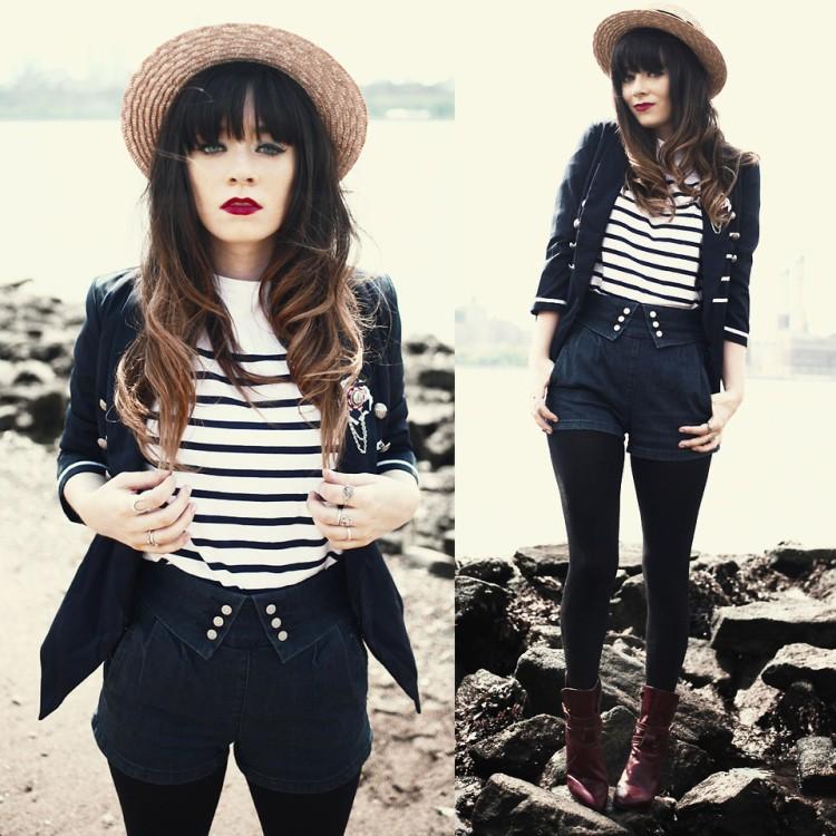estilo-navy-marinheiro-look-inspiração-8