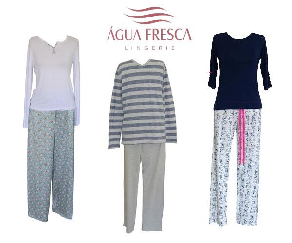 pijama-agua-fresca-lingerie