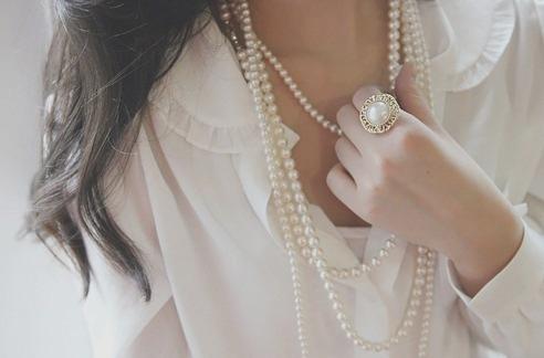 perola-pearl-acessorios