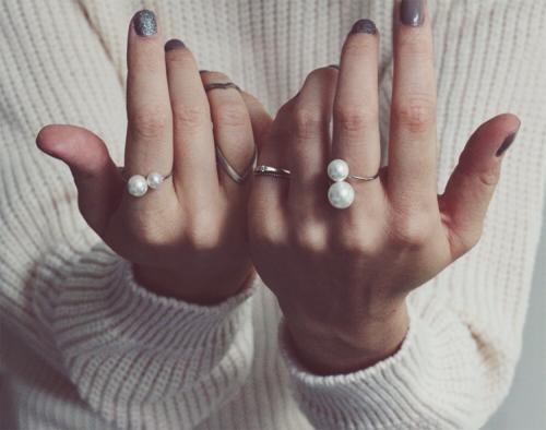 perola-pearl-anel
