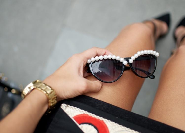 perola-pearl-oculos-chanel