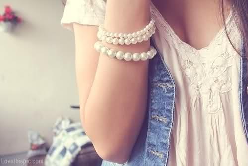 perola-pearl-pulseiras-2