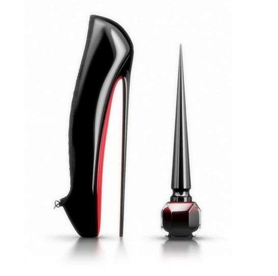 Rouge-Louboutin-by-Christian-Louboutin-Bellanaija-July2014001
