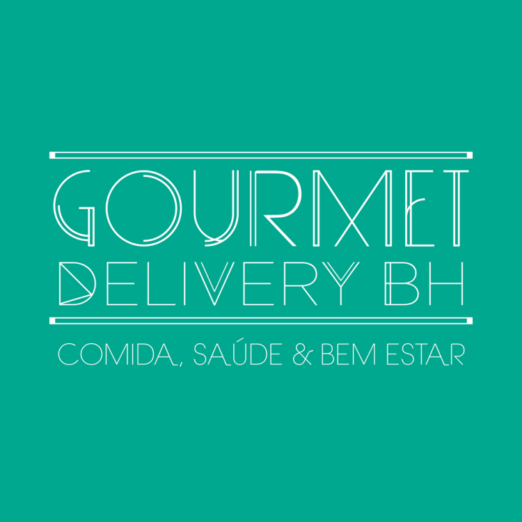 gourmet-delivery