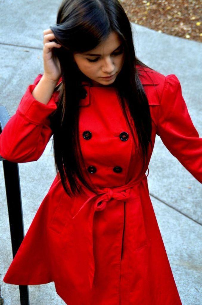 trench-coat-vermelho-red-look-2