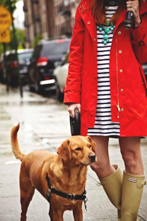 trench-coat-vermelho-red-look