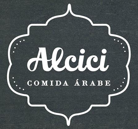 alcici-1