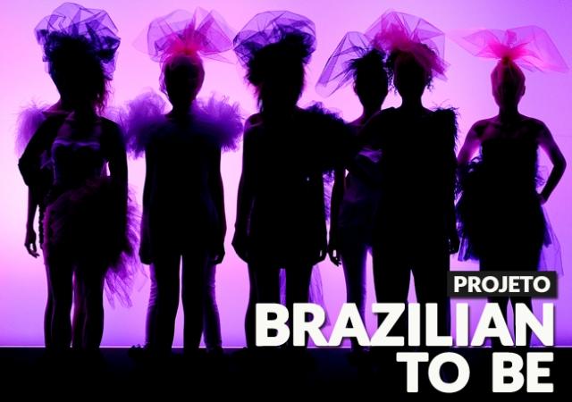 braziliantobe