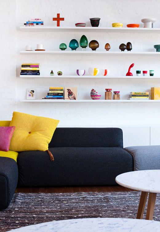 decoraçao-almofada-colorida