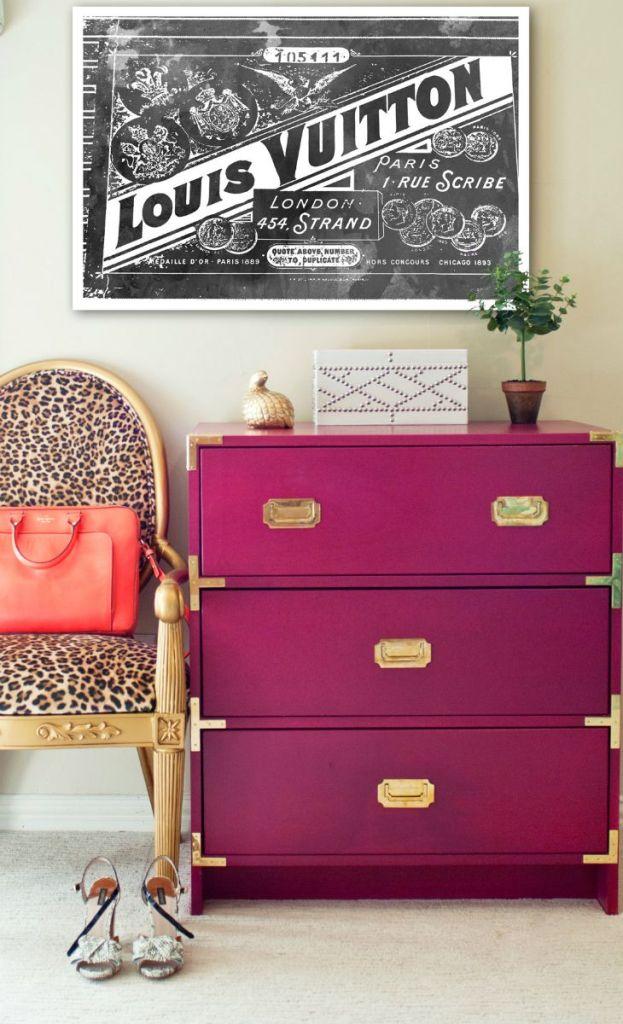 decoração-criado-colorido-rosa