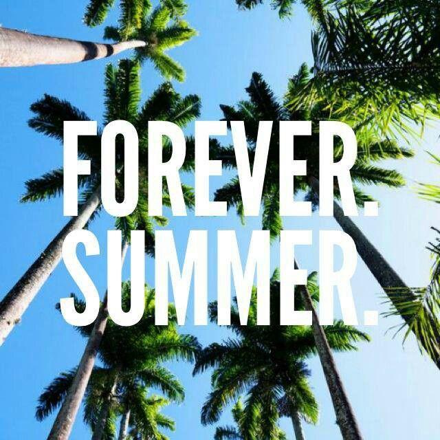 forever-summer