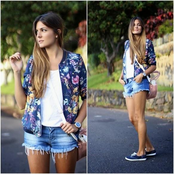 jaqueta-bomber-floral-3