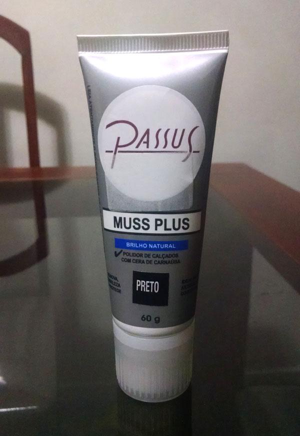 muss-pluss-couro-preto