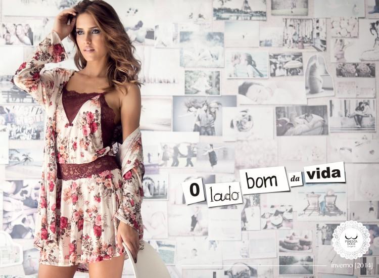 O-lado-Bom-da-Vida-inv-2014-e1398786247889
