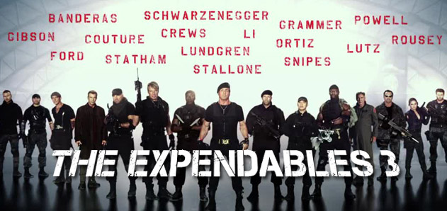 The-Expendables-Teaser-Trailer