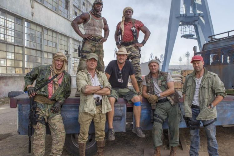 The_Expendables_3_17